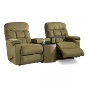 home theatre seats la z boy